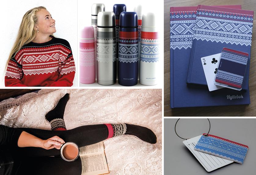 MadeinNorwayNow Blogg om Norsk design Design Interiør