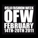 Oslo Fashion Week revisited