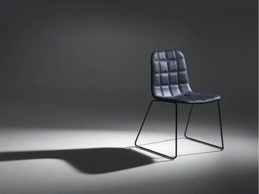 Bop – fersk norsk design