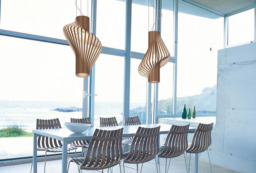 Liv Og Din Glede Nordisk Interir Design