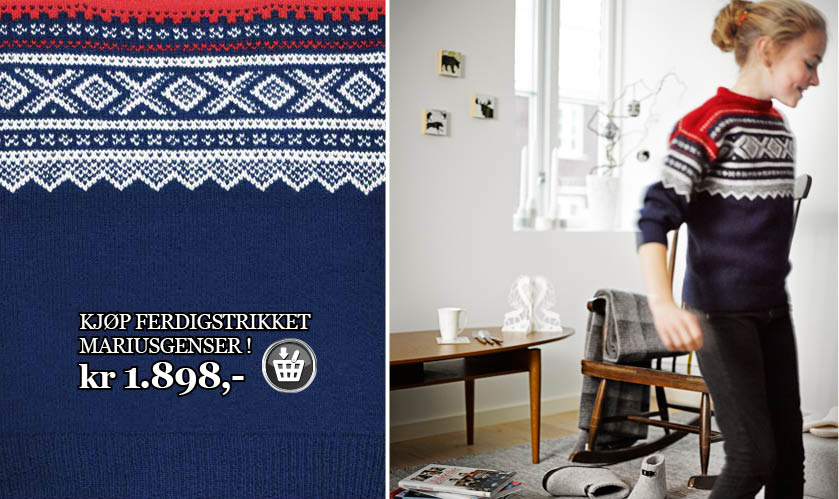 Pics For> Norsk Design