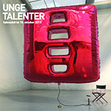 Flying start for unge design-talenter